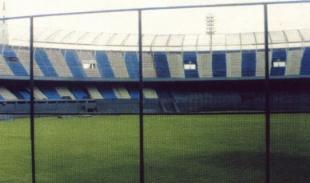 estadio_racing3.jpg